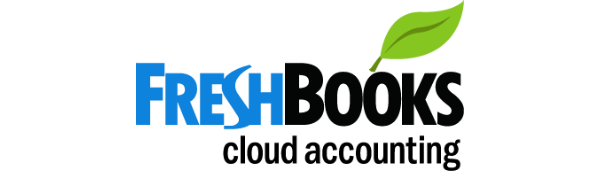 Freshbooks_RS.png
